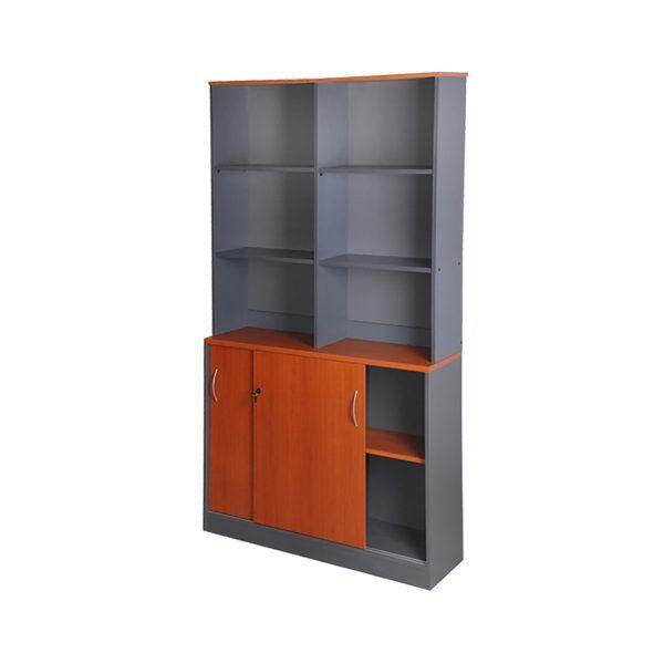 biblioteca80-1464270481